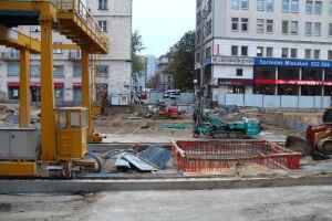 Budynek stabilny, mieszkańcy wracają. 1000 zł za brak gazu