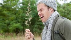 Bardzo złe wieści dla alergików. Pyłków dwukrotnie więcej w 2040