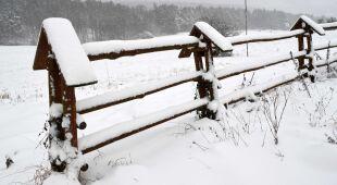 """Lawinowa """"trójka"""" w Tatrach"""